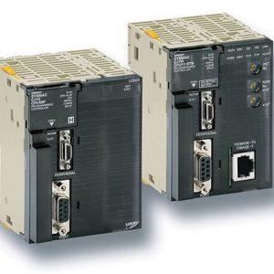 CJ1M-CPU13-ETN